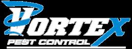 Vortex Pest Services